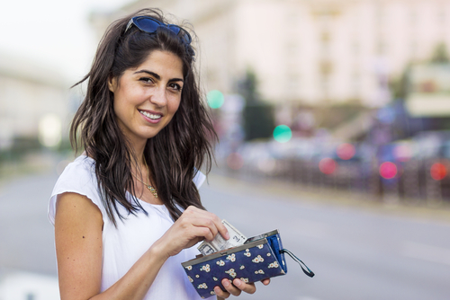 Here's how literally anyone can become an expert at budgeting