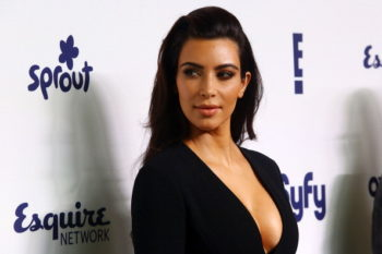 Kim Kardashian is launching a new competition-style reality show, and YOU could star in it