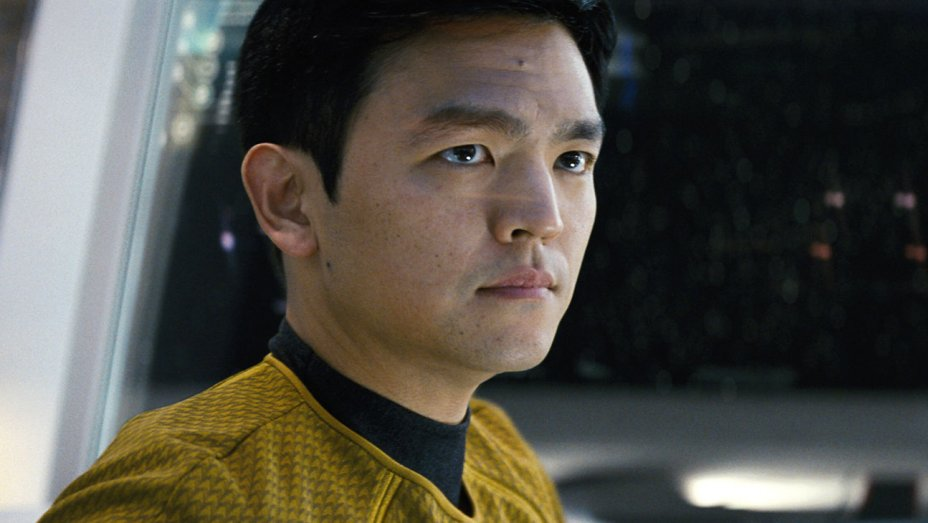 """Why """"Star Trek Beyond's"""" new same-sex relationship is so meaningful"""