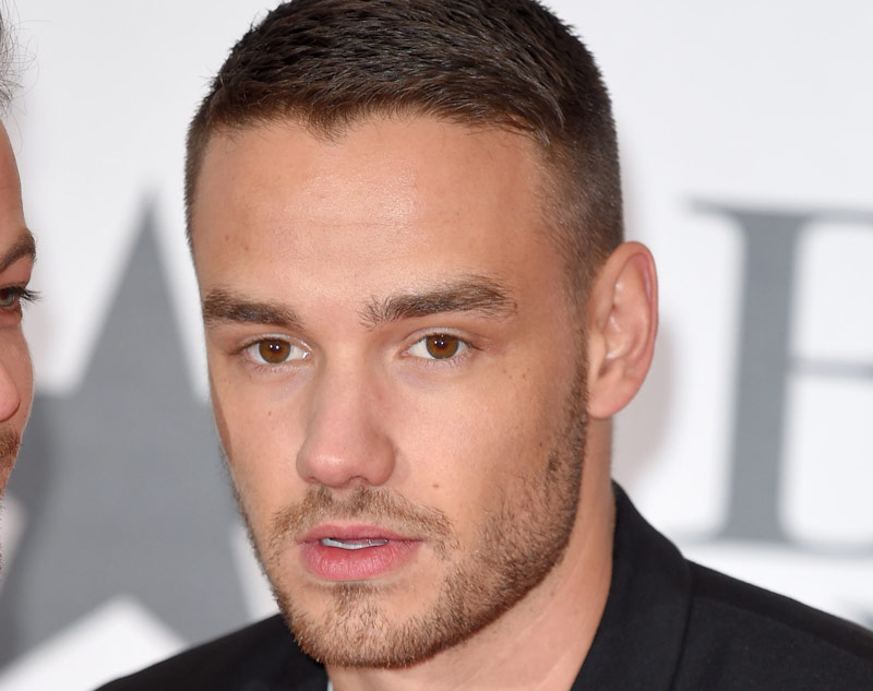 Sorry One Direction fans, Liam Payne has officially left the group