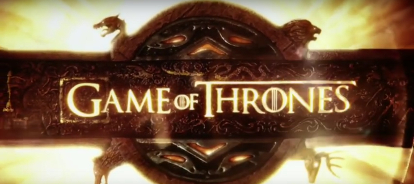 "This mechanical version of the ""Game of Thrones"" theme is awesomely nerdy"