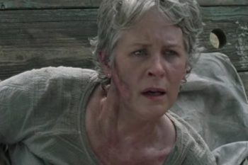 "The new ""The Walking Dead"" trailer will give you goosebumps"