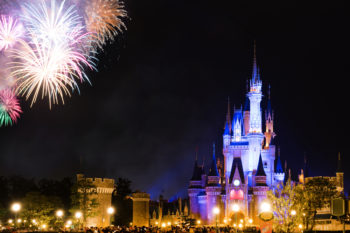 This Disney landmark might be torn down and we're not okay!