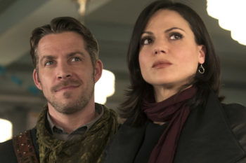 "Have hope! There's a chance this ""Once Upon A Time"" character will return to the show"