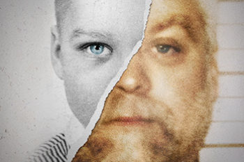 """Making A Murderer"" is about to meet ""Law and Order"""