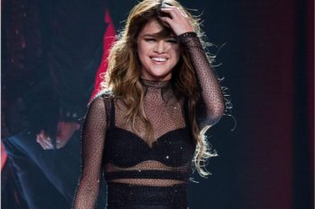 Selena Gomez just bared her heart to her fans on Instagram