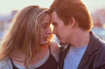 "11 quotes from the ""Before Sunrise"" trilogy that define real love"