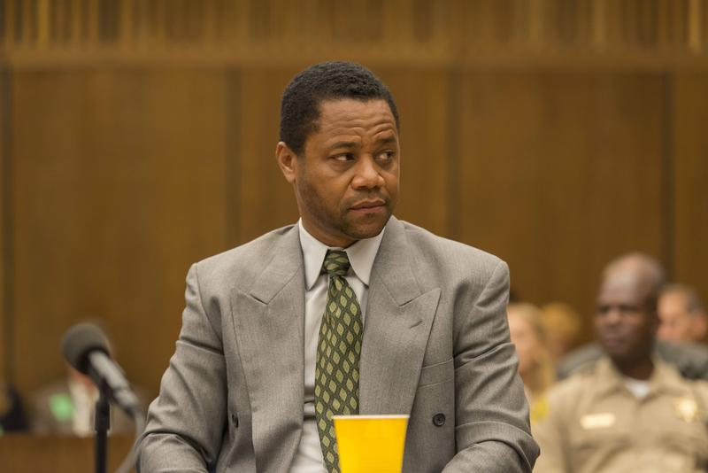 """American Crime Story"" is coming to Netflix in 2017, and we're already planning a massive binge-watch"