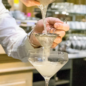 Bartenders are joining the fight against sexual assault with this awesome new program
