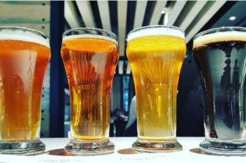 Why craft beer isn't just for men