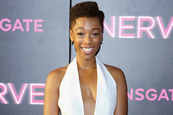 "YAS! This ""Orange Is The New Black"" star just got an amazing new role"