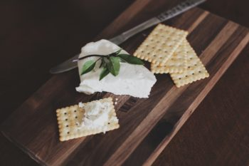 This is honestly just 15 really beautiful photos of cheese that will definitely fix your mood