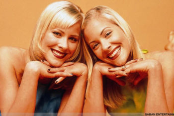 "In case you were wondering, here's what happened to the ""Sweet Valley High"" twins"