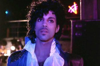 9 iconic moments every true fan of Prince's 'Purple Rain' has permanently in their memory