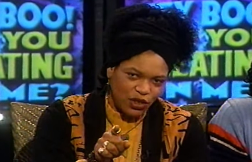 Iconic TV psychic Miss Cleo has died at age 53 after battling cancer