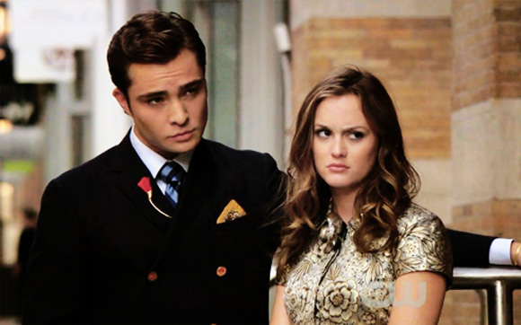 these actors want to bring back  u0026quot gossip girl  u0026quot  and we are