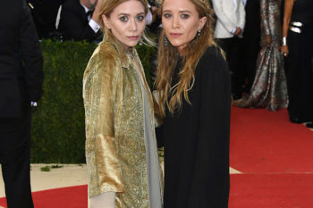 Mary-Kate and Ashley Olsen's simple advice to female bosses will change your career