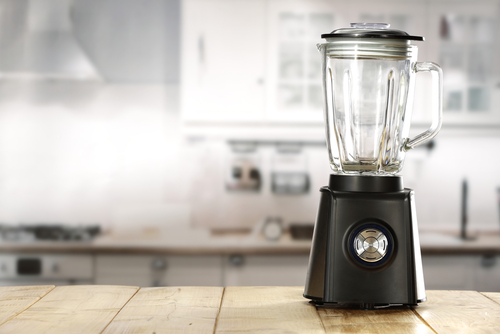 This woman blasts ex who gave her a break-up blender on Craigslist, and we applaud her