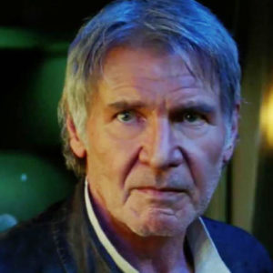 """Star Wars"" is in serious trouble after the accident that almost killed Han Solo IRL"