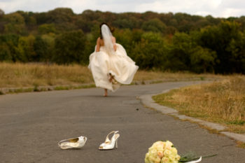 13 women explain why they don't want to get married