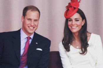 Kate and Wills are going on another royal tour to Canada and we couldn't be more excited