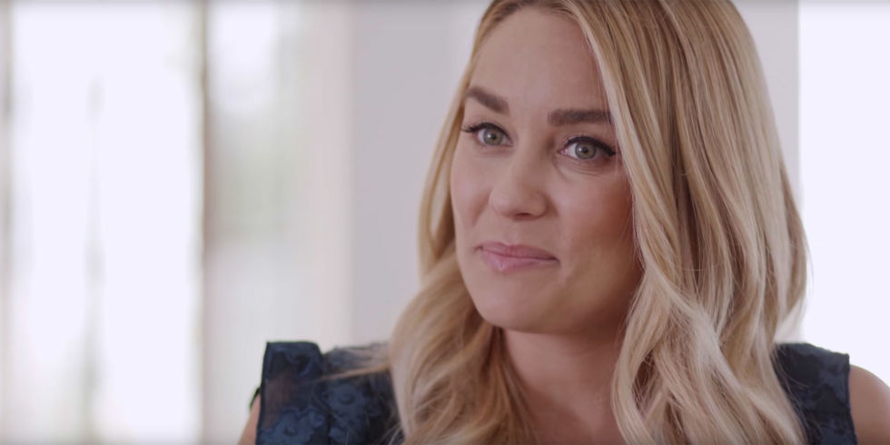The trailer for 'The Hills' anniversary special has us dying for more faux-reality drama