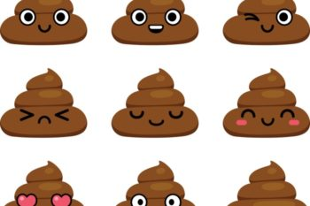 Move over poop emoji, life is all about this poop-themed dessert cafe
