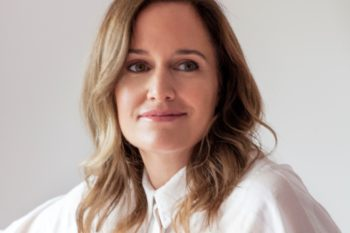 """Don't call yourself a loser in your 20s: an interview with Heather Havrilesky on her new book, """"How To Be A Person In The World"""""""