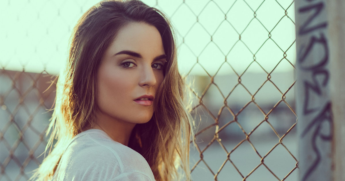 JoJo is BACK! Listen to her new single here