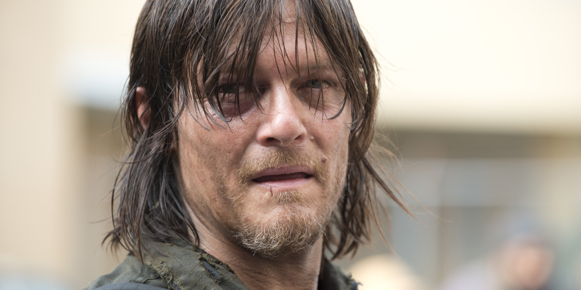"What your favorite ""The Walking Dead"" characters looked like before launching to fame on the show"