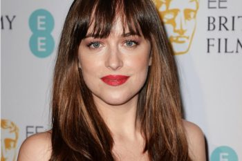 Dakota Johnson just shared the most relatable #NoMakeup selfie and we're digging it