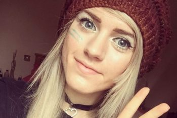 YouTuber Marina Joyce finally speaks out, addresses those abuse rumors