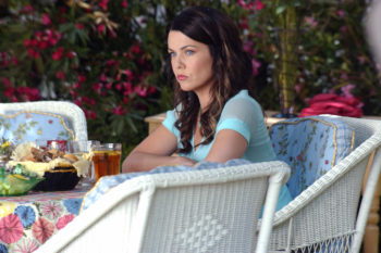 "Here's why there could actually be more ""Gilmore Girls"" episodes after the Netflix revival"