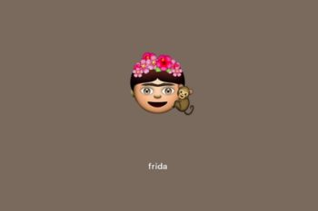 This is actually too cute: All your favorite famous artists turned into emojis