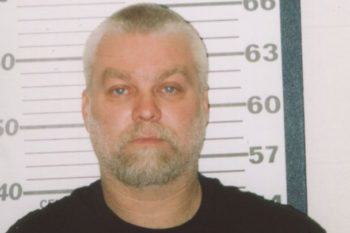 What? Steven Avery apparently wants lawyers Dean Strang and Jerry Buting to lose their licenses