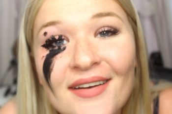 Here are all the 100 layer makeup videos you absolutely must see