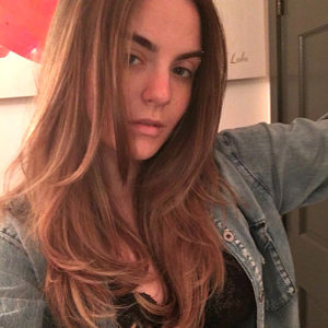 Not okay: JoJo's record label wanted her to take diet pills