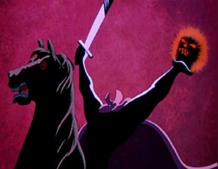 One of Disney's scariest villains is going to be at Disneyland this year
