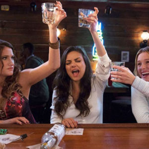 """In honor of """"Bad Moms,"""" here are the best and worst moms in film"""