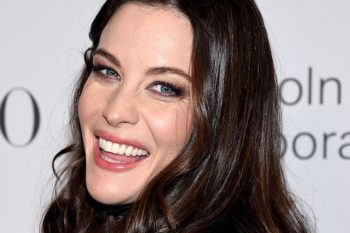 Liv Tyler's Kids Cuddling Will Give You Feels You Didn't Know You Could Feel