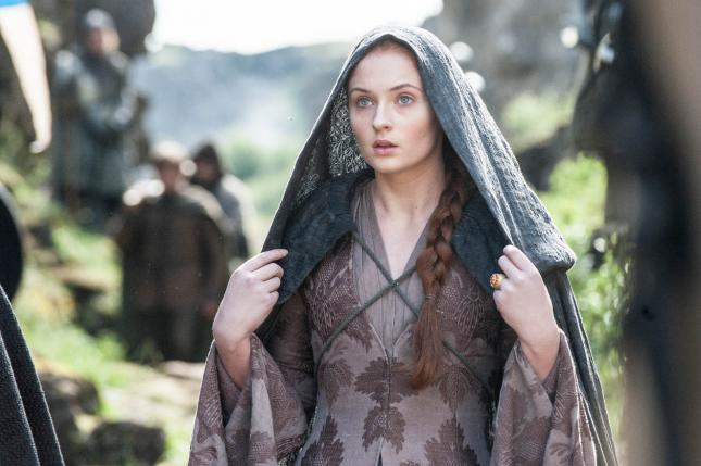 "There's going to be a ""Game of Thrones"" concert and HOW CAN WE SEE IT??"