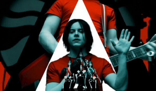 15,000 people covered this White Stripes song and it's so cool