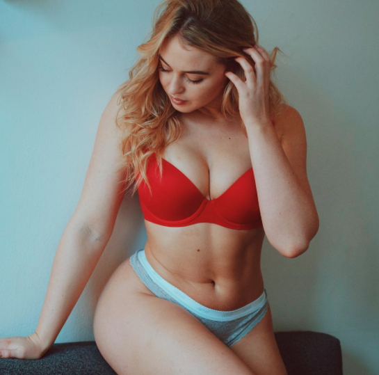 Image Result For Fitness Sex Tumblr