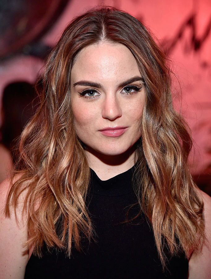 JoJo's record label put her on weight loss plan – and now she's fighting back