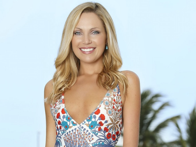 "This ""Bachelor in Paradise"" contestant stood up to a serious bully, and we applaud her"