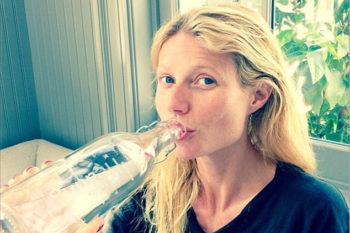 5 reasons why you need to be careful staying hydrated this summer