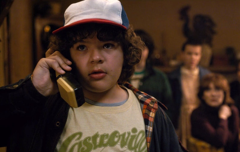 """23 serious questions we still have for """"Stranger Things"""""""