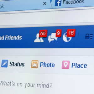 Science says Facebook may be one of the best things that's happened to us — and we're scratching our heads