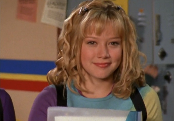 """Lizzie McGuire"" creator has a new show on Disney Channel, and our inner tween girl is freaking out"
