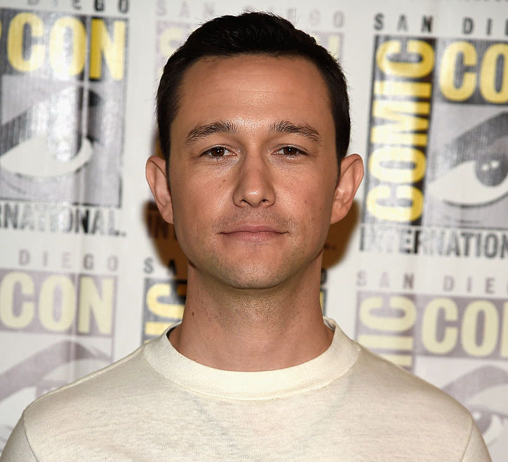 The real reason why Joseph Gordon-Levitt left Hollywood